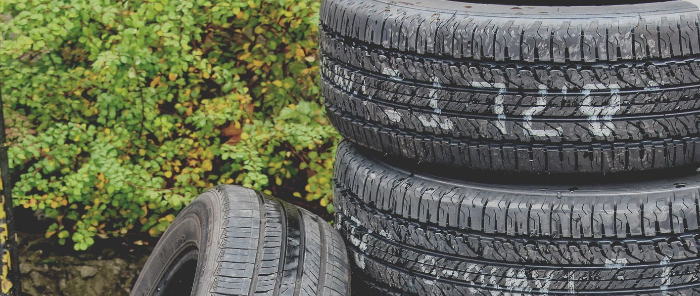 Murrays Tire Bargains Raleigh New and Used Tires