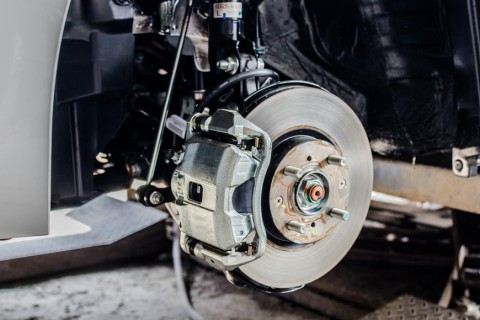 Brake Places Near Me >> 1 Used Tires And New Tires In Raleigh Nc Auto Services Murray S