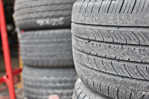 Murrays Tire Bargains Raleigh North Carolina Used Tires