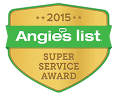 Angie's List Super Service Murrays Tire