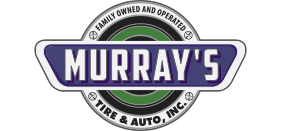 Tire Sale Raleigh Nc >> 1 Used Tires And New Tires In Raleigh Nc Auto Services Murray S