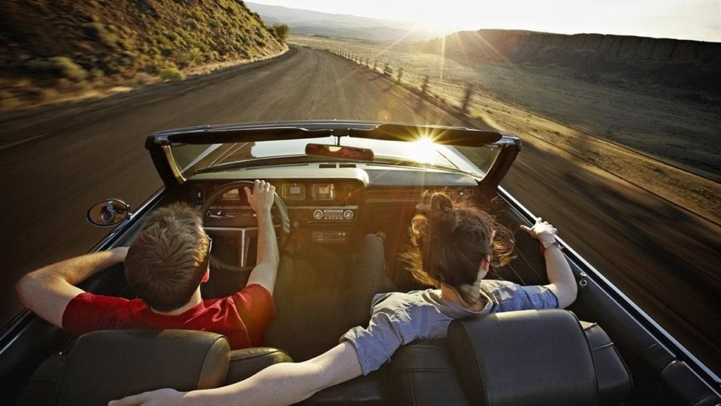 Tips for Summer Car Maintenance